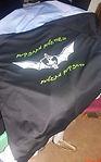 חולצות צבא | חולצת צבא | הדפסה על חולצות לצבא | חולצות סוף מסלול | חולצות סוף קורס