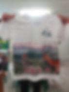 הדפסה על חולצות דריפיט   הדפסה על חולצות ספורט   הדפסה על חולצות בירושלים   הדפסה על חולצות במרכז   הדפסה דיגיטלית על חולצות