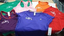 הדפסה על חולצות ספורט | הדפסה על חולצות דריפיט | הדפסה על חולצות | הדפסת חולצות