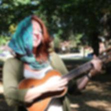 BELLAGRAM SINGER NATALIE