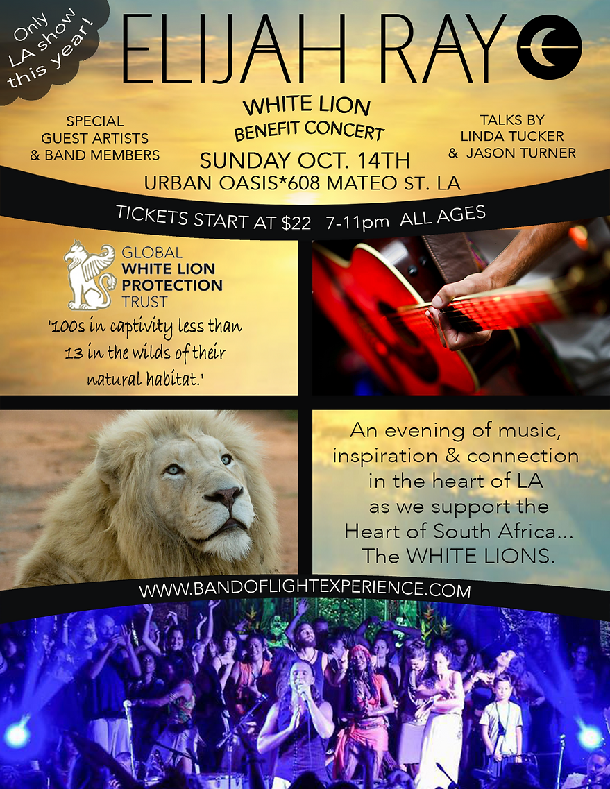 WHITE LION FLYER-edit 4.png