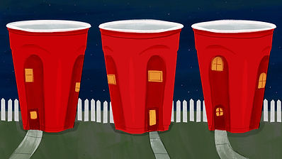 red-solo-cup-houses.jpg