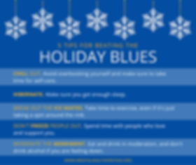 5-Tips-for-Beating-the-Holiday-Blues-3.p