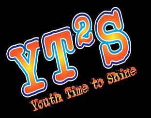 YT2S logo.png