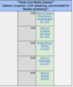 Screen Shot 2020-08-03 at 9.05.58 PM.png