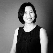 Tina Kim, Campus Director