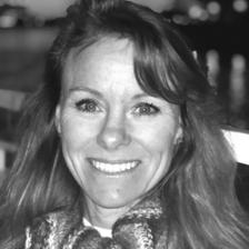 Lisa Clemons, Instructor