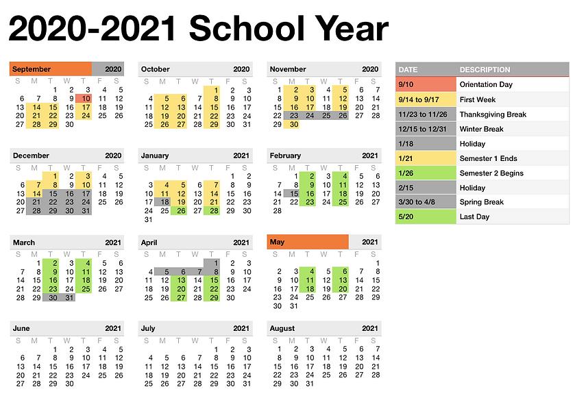 Screen Shot 2020-12-29 at 12.34.14 AM.pn