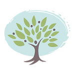 Olive Tree Logo-Versions-06.png