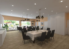 charis manor dining area 2.jpg