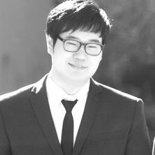 David Yun, Instructor