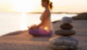 Mindfulness-Workshops-1.jpg