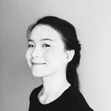 Eunice Han, Instructor