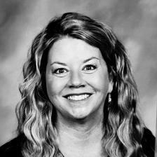 Jill Apolinar, Instructor
