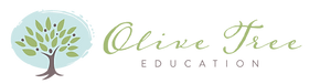 Olive Tree Logo-Versions-05.png