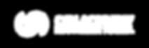 CSM Logo White.png