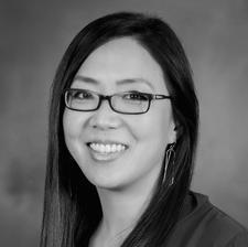 Ruth Kim, Campus Manager