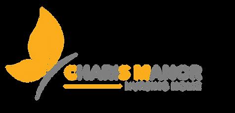 Charis Manor Nursing home.png