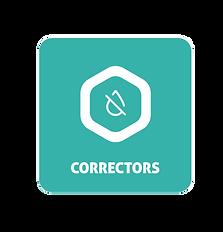 correctors.png