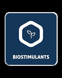 biostimulants.png