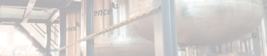 banner_the_company.png