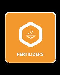 Fertilizers.png