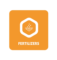 Fertilizers.png
