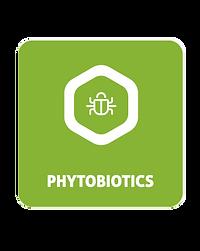 phytobiotics.png