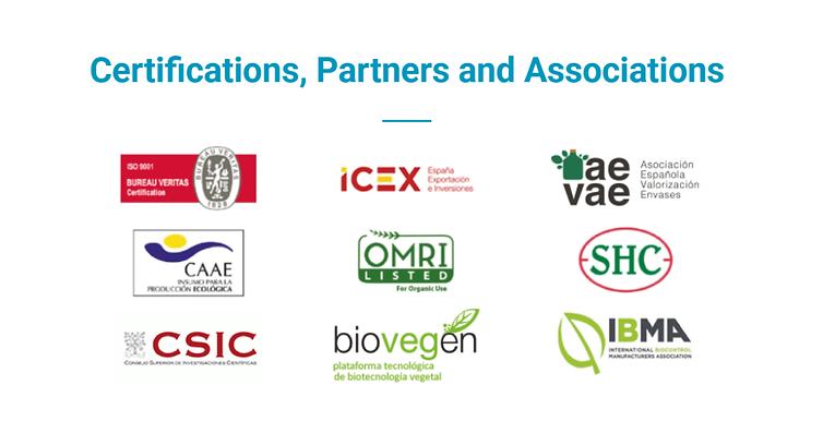 certifications_partners_associations.png