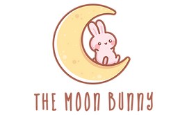 TheMoonBunny (1).png