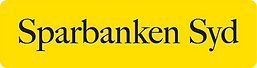 SparbankenSyd 1728x457.png