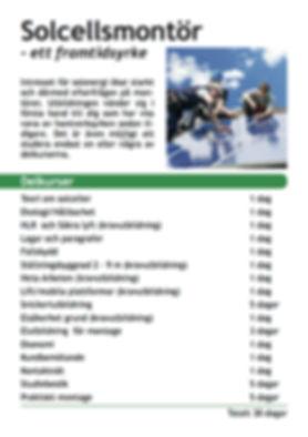 4-sidig A5 folder UTBILDNINGAR 3.jpg
