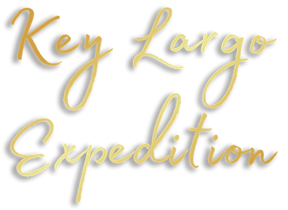 Key Largo Expedition - text.png