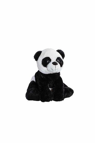 Panda Li