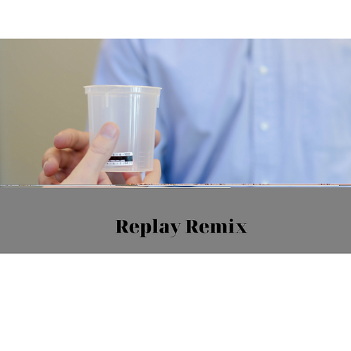 Replay Remix