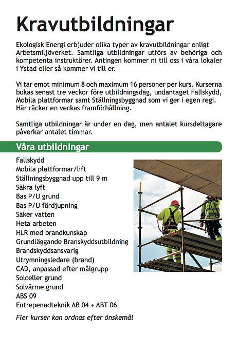 4-sidig A5 folder UTBILDNINGAR 2.jpg