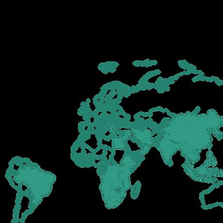 mapa-ttb.png