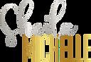 SM-logo2.png