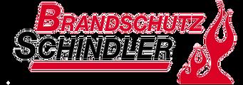 Brandschutz - Frankfurt, Bayern