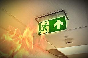 Brandschutz%20organisieren%20Leben%20ret