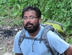 Amir R. Thapa