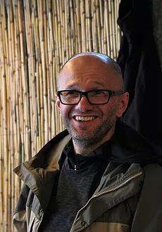Grzegorz Kostyra