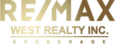 remax west realty logo GOLD.png