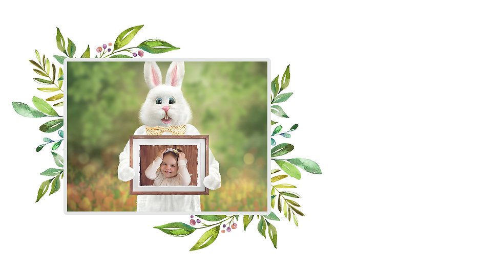 EasterFloraMarketingBoard..jpg