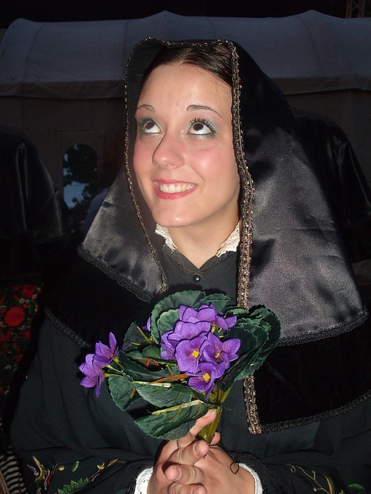 Veliko Tarnovo Festival 104