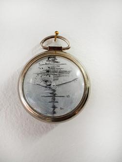 Time, bomb