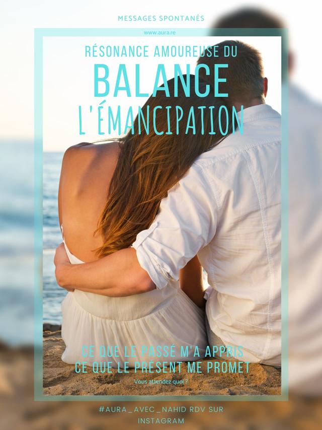 BALANCE_Résonance_Amoureuse_Novembre_201