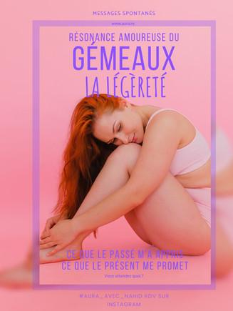 GÉMEAUX_Résonance_Amoureuse_Novembre_201