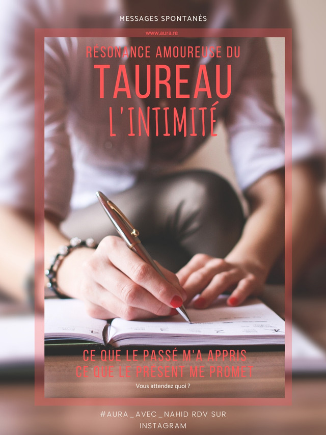 TAUREAU_Omen_Résonance_Amoureuse_Novembr
