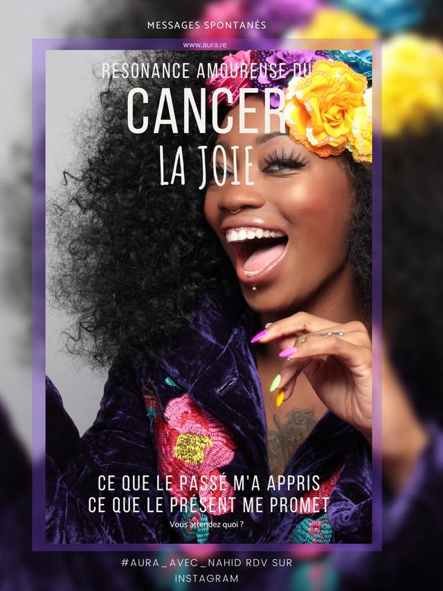 CANCER_Résonance_Amoureuse_Novembre_2019